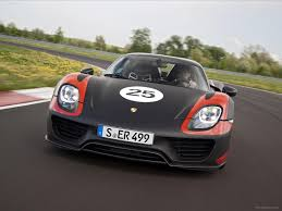 porsche 918 spyder wallpaper black porsche 918 spyder wallpaper 15513 freefuncar com
