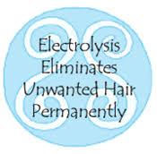 oregon association of licensed electrologists