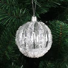 wholesale plastic acrylic ornaments broccoli
