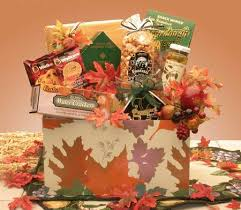 Thanksgiving Vacation Ideas Holiday Care Packages Holiday Gift Packages Gift Basket Bounty
