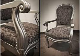 rénovation canapé renovation canapé cuir efficacement tissu d ameublement lavable
