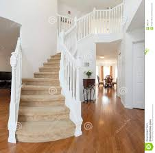 grand staircase stock photo image of stairs interior 18279278