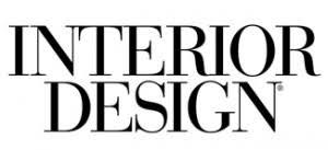 interior design magazine logo interior design magazine brewster home