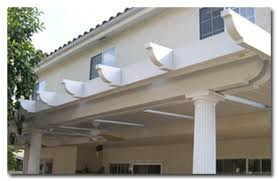 awnings patio covers retractable awnings roller shades gazebos