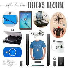 gift guide 2015 the tricky techie the diy mommy
