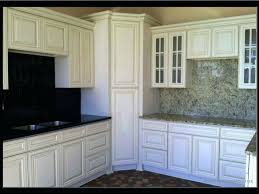Kitchen Cabinets Replacement Doors And Drawers Cherry Kitchen Cabinets Replacement Cabinet Doors Drawer Fronts