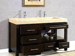 Vanity For Bathroom At Home Depot Home Depot Sink Vanity Combo Vennett Smith