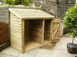 wood store sheds fences playhouses wood timber in neath