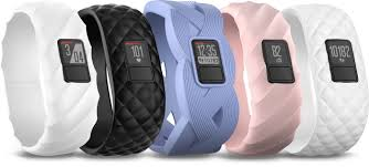 vivofit reset button garmin vivofit 3 review suffers at the hands of its siblings