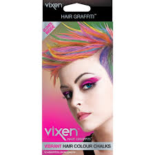 buy temporary hair colour hair products priceline
