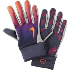 obsidian color chart hyperwarm field player gloves obsidian purple