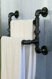 Buy Guest Towel Holder From Bed Bath U0026 Beyond by Towel Racks Bed Bath And Beyond Holders For Small Spaces