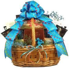 25 best tropical gift baskets images on pinterest summer gifts