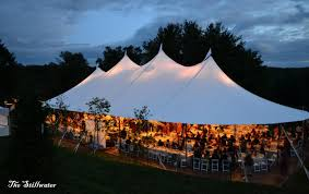 rent tents guelph tent and event rentals cambridge kitchener oakville