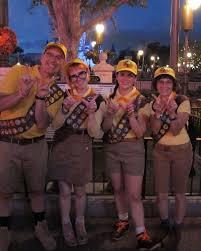 The Complete Guide 2016 Halloween Time At Disneyland U2013 It U0027s A 501 Best Travel Disney Magic Images On Pinterest Disney Magic