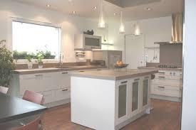 modele cuisine amenagee modele cuisine en l 14 avec ophrey equipee ilot central throughout