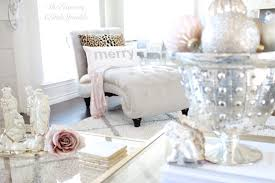 Living Room Tours - holiday living room tour summer adams