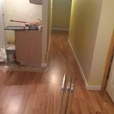 usa 1 hardwood floors 11 photos flooring 1034 s director st