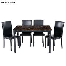 chinese rosewood round dining table oriental round dining table
