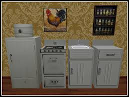 small kitchen sink units second life marketplace re small kitchen sink unit early days