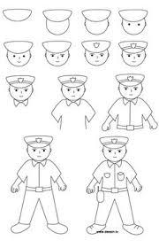 welcome to dover publications leren tekenen pinterest