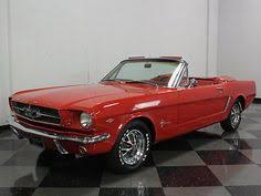 mustangs for sale on ebay ebay 1965 ford mustang convertible 1965 ford mustang convertible