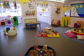 nursery and toddler room ideas affordable ambience decor