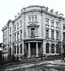 bureau de poste montr l hôtel du parlement du québec wikipédia