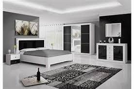 chambre blanc et violet chambre violet et blanc chambre blanc et violet maison design