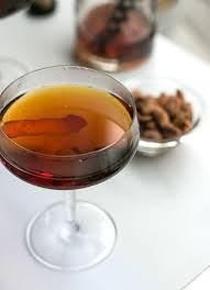 bitters kit sur la table the toronto cocktail david lebovitz
