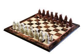 luxury chess set shop for isle of lewis sets at chessmaze