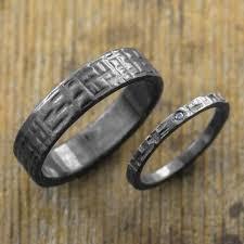 royal flush wedding band 58 best for him images on menswear men wedding rings