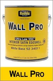 interior paints u0026 stains