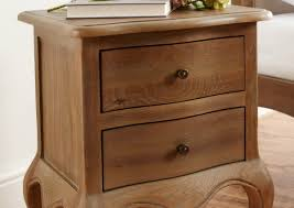 Oak Bedside Tables Limed Oak Bedside Tables U2014 New Interior Ideas Unique Oak Bedside