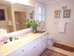 bathroom renovation and remodeling designs atlanta
