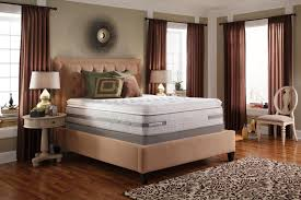 Bedroom Furniture Sacramento by Afana Home Furniture