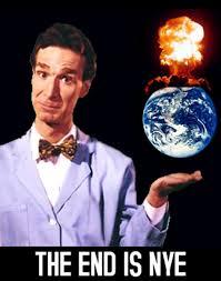 Nye Meme - 10 best bill nye the science guy memes science guy bill nye and memes