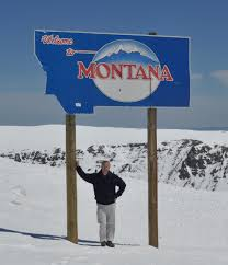 Montana how fast is voyager 1 traveling images Montana the geochristian jpg