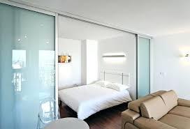 separation chambre salon separation chambre salon exceptionnel cloison amovible avec porte
