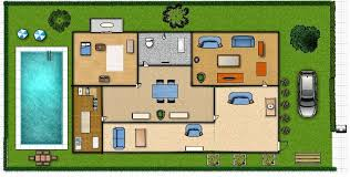 where can i find floor plans for my house house floor plans new best 25 house plans ideas on