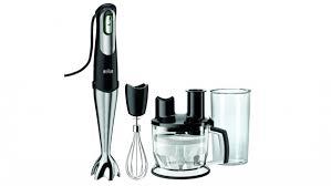 electric kitchen appliances kitchen electrical appliances robinsuites co