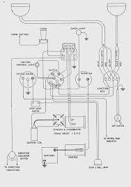 saloon wiring diagram