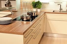 arbeitsplatte küche toom arbeitsplatten materialien kaufberater hagebau de küchenwelt