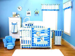 Baby Boy Nursery Room by Baby Nursery Art Twin Boy Decor Custom Pictures For F Room Wall