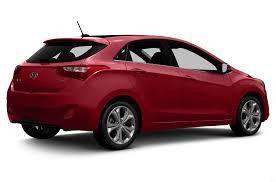 hatchback hyundai elantra 2013 hyundai elantra gt price photos reviews features