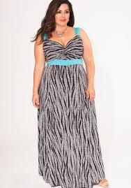 igigi dresses plus size pluslook eu collection