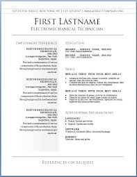 Actually Free Resume Builder Free Resume Templates To Print Resume Template And Professional