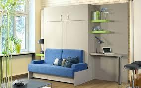 canap lit mural canape lit mural armoire avec escamotable et canapac intacgrac