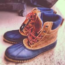 ugg womens duck boots duck boots womens cheap amazing purple duck boots womens cheap