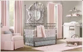 Chandelier Nursery Nursery Chandeliers For L World